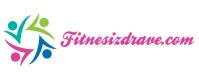 fitnesizdrave.com